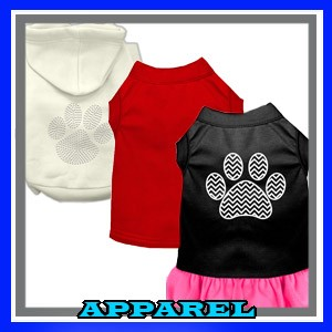 Wholesale Dog Clothes